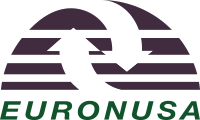 Euronusa_logo_vector